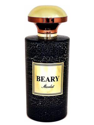 Beary Starlet Beary для женщин