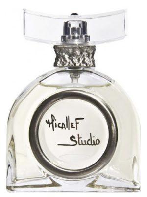 M. Micallef Steel Water M. Micallef для мужчин