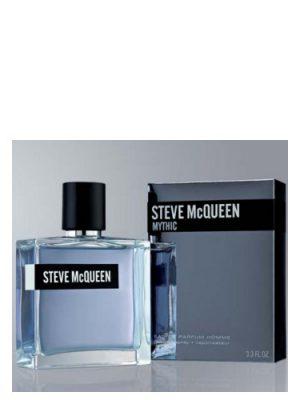 Steve McQueen Steve McQueen Mythic Steve McQueen для мужчин