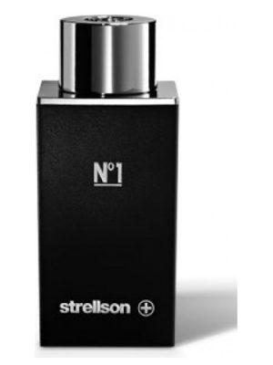 Strellson Strellson No 1 Strellson для мужчин