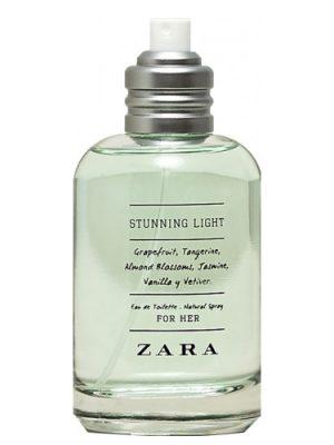 Zara Stunning Light Zara для женщин