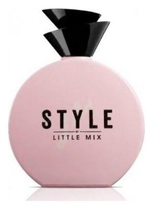 Little Mix Style Little Mix для женщин