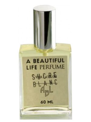 A Beautiful Life Brands Sucre Blanc A Beautiful Life Brands для мужчин и женщин