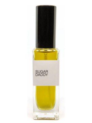 Partisan Parfums Sugar Daddy Partisan Parfums для мужчин