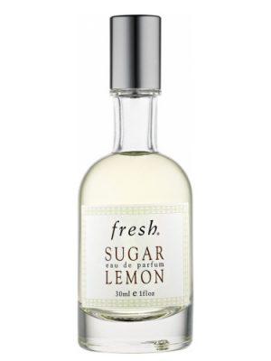 Fresh Sugar Lemon Fresh для женщин