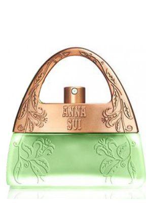 Anna Sui Sui Dreams in Green Anna Sui для женщин