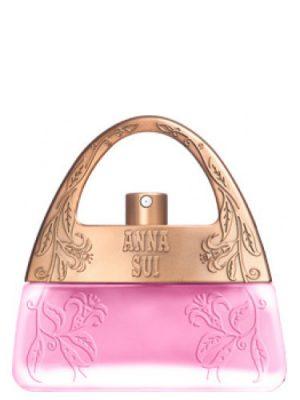 Anna Sui Sui Dreams in Pink Anna Sui для женщин