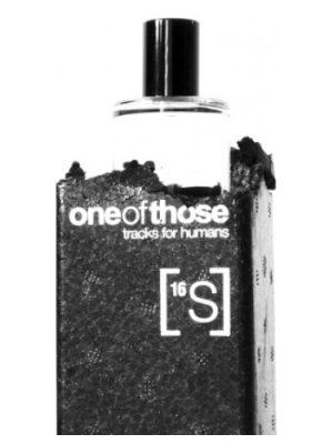 One of Those Sulphur [16S] One of Those для мужчин и женщин