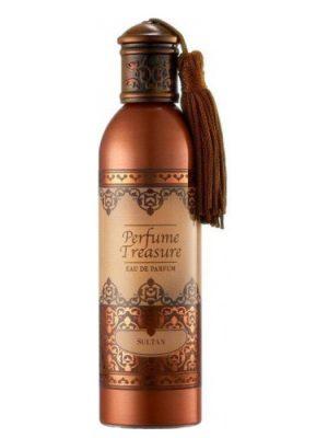 Perfume Treasure Sultan Perfume Treasure для мужчин и женщин
