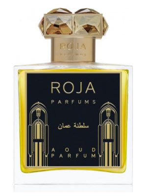 Roja Dove Sultanate of Oman Roja Dove для мужчин и женщин