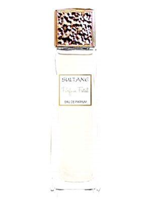 Jeanne Arthes Sultane Parfum Fatal Jeanne Arthes для женщин