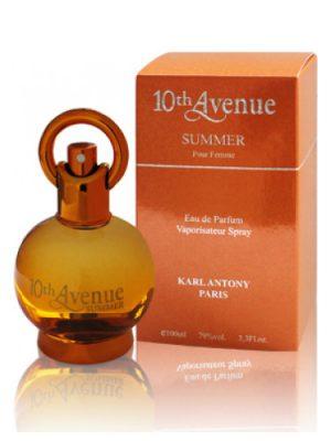10th Avenue Karl Antony Summer 10th Avenue Karl Antony для женщин