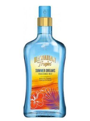 Hawaiian Tropic Summer Dreams Hawaiian Tropic для женщин