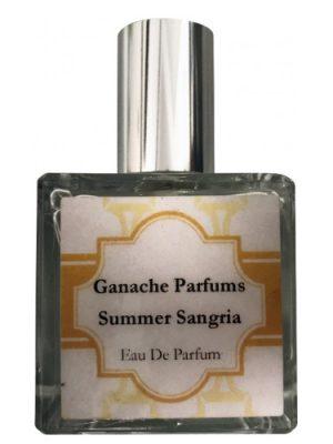 Ganache Parfums Summer Sangria Ganache Parfums для мужчин и женщин