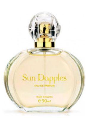 Amway Sun Dapples Amway для женщин