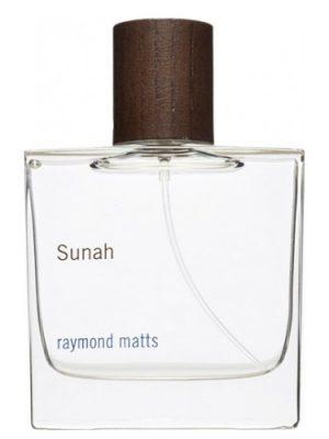 Raymond Matts Sunah Raymond Matts для мужчин и женщин