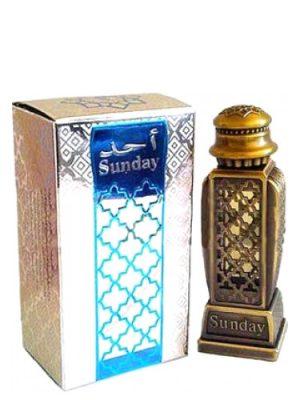 Al Haramain Perfumes Sunday Al Haramain Perfumes для мужчин и женщин