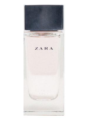 Zara Sunrise Rose Zara для женщин