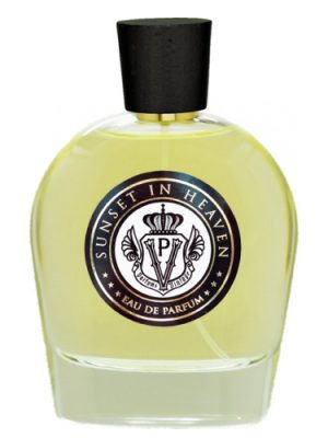 Parfums Vintage Sunset In Heaven Parfums Vintage для мужчин и женщин