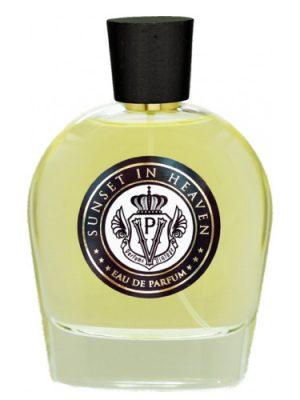 Parfums Vintage Sunset In Heaven Parfums Vintage для мужчин и женщин