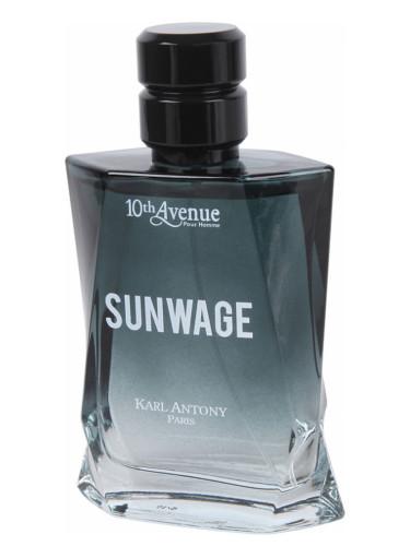 10th Avenue Karl Antony Sunwage 10th Avenue Karl Antony для мужчин