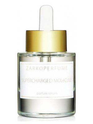 Zarkoperfume Supercharged Molécule Zarkoperfume для мужчин и женщин