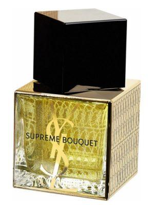 Yves Saint Laurent Supreme Bouquet Luxury Edition Yves Saint Laurent для мужчин и женщин