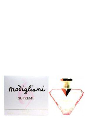 Modigliani Supreme Modigliani для женщин