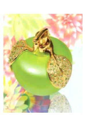 S. Cute Sweet Amour Green Apple S. Cute для женщин