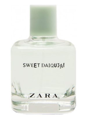 Zara Sweet Daiquiri Zara для женщин