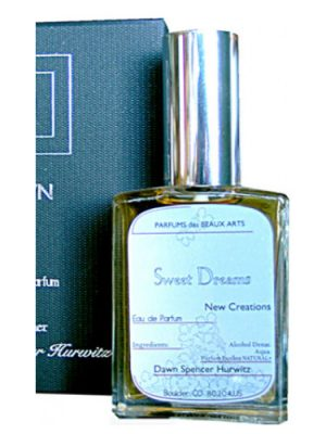 DSH Perfumes Sweet Dreams DSH Perfumes для мужчин и женщин