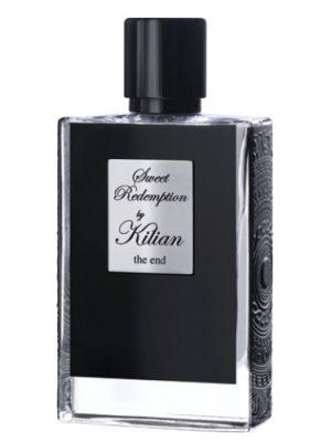 By Kilian Sweet Redemption By Kilian для мужчин и женщин