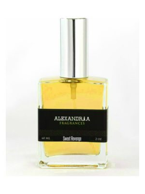 Alexandria Fragrances Sweet Revenge Alexandria Fragrances для мужчин и женщин