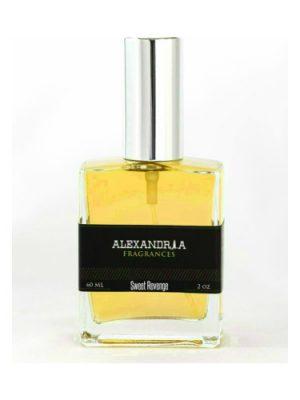 Alexandria Fragrances Sweet Revenge Alexandria Fragrances для мужчин и женщин