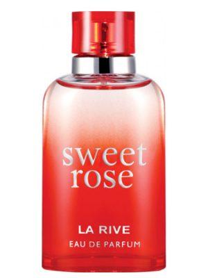 La Rive Sweet Rose La Rive для женщин