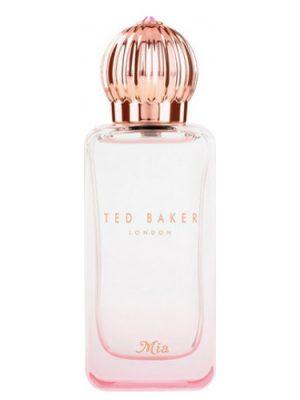 Ted Baker Sweet Treats Mia Ted Baker для женщин