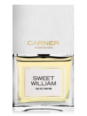 Carner Barcelona Sweet William Carner Barcelona для мужчин и женщин