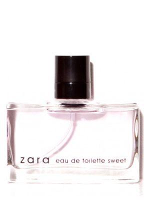 Zara Sweet Zara для женщин