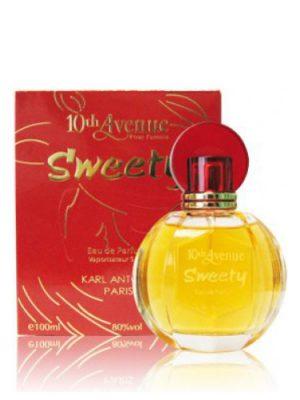 10th Avenue Karl Antony Sweety 10th Avenue Karl Antony для женщин