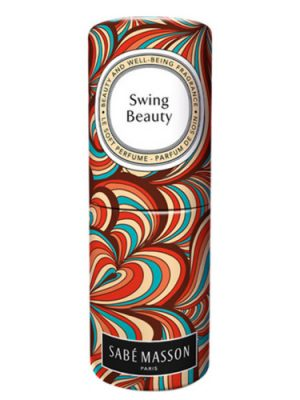 Sabe Masson Swing Beauty Sabe Masson для женщин