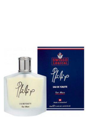 Zepter Swisso Logical Philip For Men Zepter для мужчин