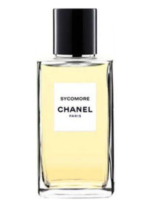 Chanel Sycomore Chanel для мужчин и женщин