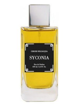 Cerchi Nell'Acqua Syconia Cerchi Nell'Acqua для мужчин и женщин