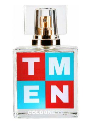 Tabacora Parfums T Men Cologne'76 Tabacora Parfums для мужчин