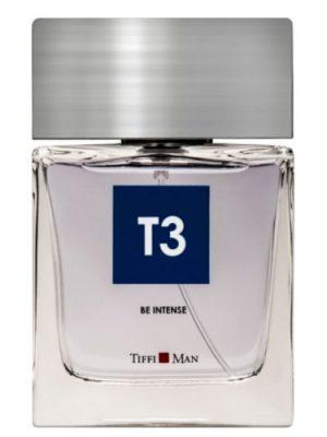 Tiffi T3 Be Intense Tiffi для мужчин
