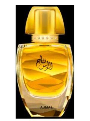 Ajmal Taaj Al Raas Ajmal для мужчин