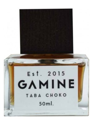 Gamine Taba Choko Gamine для мужчин и женщин