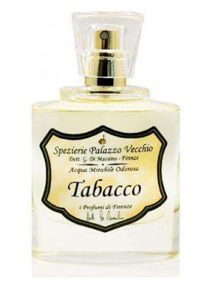 I Profumi di Firenze Tabacco I Profumi di Firenze для мужчин и женщин