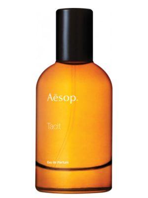 Aesop Tacit Aesop для мужчин и женщин