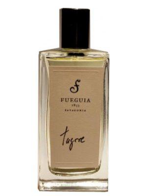 Fueguia 1833 Tagore Fueguia 1833 для мужчин и женщин